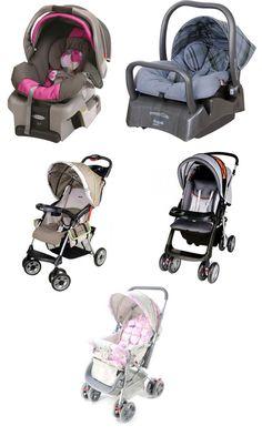 O que fazer com as coisinhas que seu bebê não usa mais? O bomnegócio.com dá a dica