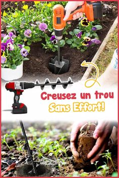 Rustic Gardens, Outdoor Gardens, Vege Garden Ideas, Vegetable Garden, Comment Planter Des Roses, Indoor Water Garden, Landscaping Work, Plantation, Diy Garden Decor