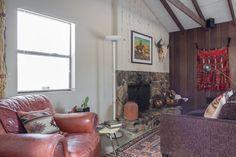 DREAMY JOSHUA TREE CABIN - Casas en alquiler en Yucca Valley, California, Estados Unidos