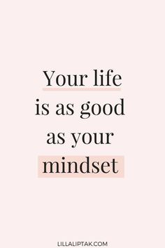 8043 best motivation & inspiration images in 2019 Words Quotes, Wise Words, Me Quotes, Motivational Quotes, Inspirational Quotes, Girl Quotes, Keto, Life Lessons, Positive Quotes