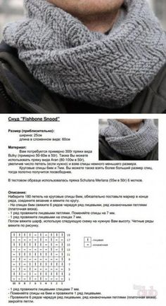 New Crochet Cowl Scarf Texture Ideas Mens Scarf Knitting Pattern, Mens Knitted Scarf, Knit Cardigan Pattern, Knit Cowl, Cowl Scarf, Baby Knitting Patterns, Lace Knitting, Knitted Hats, Crochet Patterns