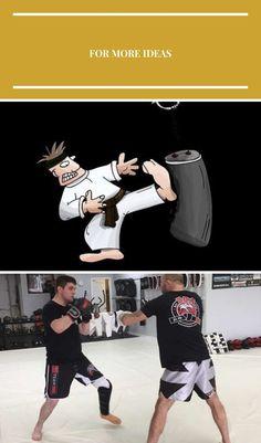 Beste Weg um Mixed Martial Arts für Anfänger zu starten Gemischte Kampfkünste