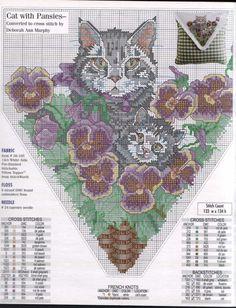 .ru/users cat