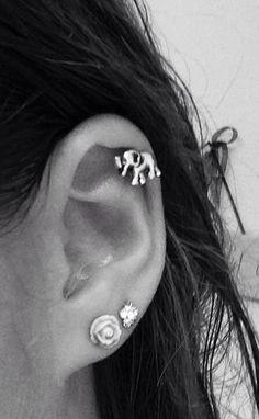 cartilage piercing....18th birthday??