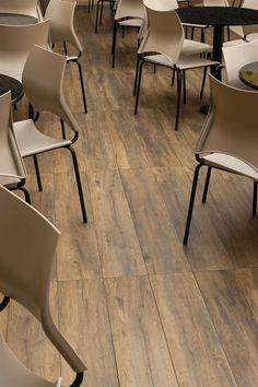 Eco Wood Imbuia Clara 200X1200