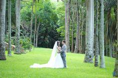 Workshop de Casamento - Rejane Wolff #wedding #casamento #noiva #bride #bouquet #buque #dress #vestido #veu #love #amor #fazendavilarica #fazenda #campo #groom #noivo