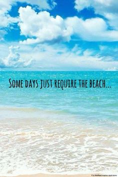 How to Take Good Beach Photos Ocean Quotes, Beach Quotes, Surf Quotes, Deep Quotes, Quotes Quotes, Ocean Beach, Beach Day, Khao Lak Beach, Lamai Beach