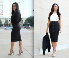 The Guest Edit: Mayte Doll - Missguided