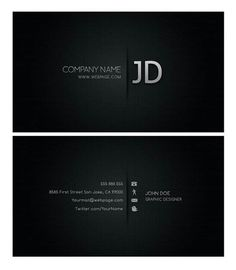 04-JD-Graphic-Designer.jpg 550×630 pixels