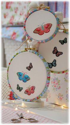 Fluttering... | Flickr - Photo Sharing!