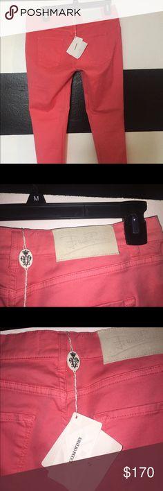 Emilio Pucci Emilio Pucci Emilio Pucci Pants Skinny