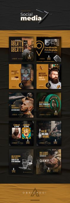 Social Media Art, Social Media Poster, Social Media Banner, Social Media Design, Church Graphic Design, Poster Background Design, Creative Jobs, Branding, Instagram Post Template