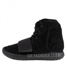 ba084f4e514 Adidas Yeezy 750 Boost Triple Black Discount CGbHQ