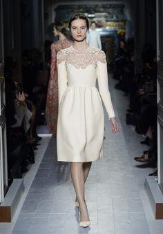 -Valentino – Haute Couture