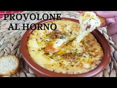 Hummus, Cooking, Healthy, Ethnic Recipes, Food, Youtube, Home, Appetizers, Cooking Recipes