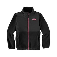 Top North Face Denali Jacket Styles for Women