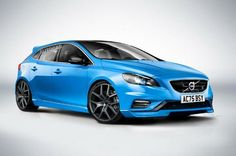 The 2020 Volvo is the featured model. The Volvo R image is added in the car pictures category by the author on Oct 308 Gti, Range Rover Supercharged, Volvo V40, Sports Wagon, Volvo Cars, Volvo Auto, Free Cars, Vans, Car Pictures