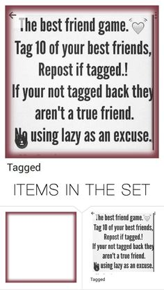 """Friends!!"" by soccerbabe9 ❤ liked on Polyvore featuring art"