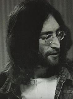 The Beatles featuring Paul McCartney George Harrison John Lennon and Ringo Starr Imagine John Lennon, John Lennon Yoko Ono, Les Beatles, John Lennon Beatles, Woodstock, Jhon Lennon, Beatles Photos, The Fab Four, Ringo Starr