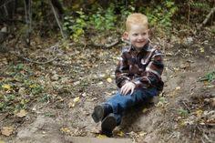 _e6j0423c-lr Fall Kids Photography, Fall Portraits, Garden Sculpture, Winter Jackets, Outdoor Decor, Winter Coats, Winter Vest Outfits, Autumn Photography