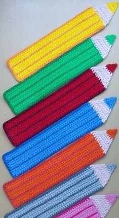 Made To Measure Carpet Runners Info: 3161857142 Crochet Bookmark Pattern, Crochet Doily Rug, Crochet Stitches Free, Crochet Carpet, Crochet Bookmarks, Crochet Home, Bead Crochet, Filet Crochet, Diy Crochet