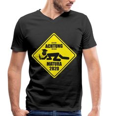 Männer - T-Shirts | Matura Leiberl Polo Shirt, Polo Ralph Lauren, Mens Tops, Fashion, Men And Women, Chic, Moda, Polos, Fashion Styles