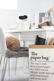 Znalezione obrazy dla zapytania be poles le sac en paper