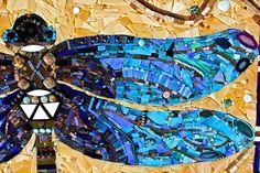 mosaic-dragonfly-suso.jpg