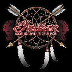 Outstanding Harley Davidson images are readily available on our internet site. Have a look and you wont be sorry you did. Motorcycle Logo, Motorcycle Posters, Motorcycle Style, Moto Bike, Indian Motors, Indian Motorbike, Vintage Indian Motorcycles, Indian Cycle, Bicicletas Raleigh