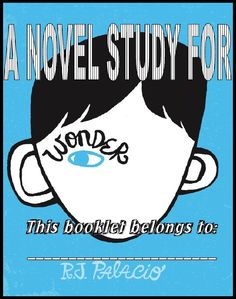 Great book on teaching kids about being born different, accepting people's differences and bullying.  Appropriate for 3rd grade and above.  many teachers have already created resources.    .....A Novel Study for Wonder, by RJ Palacio; created by Jean Martin.  Everyone should read this!