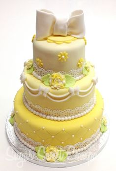 First holy communion cake  #sugarsweetcompany