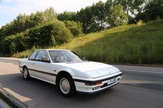 Japan Motors, Honda Prelude, Japanese Cars, Jdm, Peugeot, Cool Cars, Planes, Dream Cars, Automobile