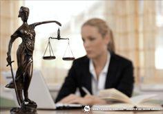 OneCoin - Anwälte - Abmahnung