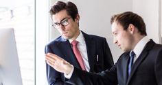 Für Unternehmen: Betriebssport, Firmenfitness, BGM & Betriebliches Gesundheitsmanagement - Daniel Philipp