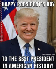 564 Best Prez Images In 2019 Trump Is My President Donald Tramp