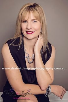 desiretoinspire photography are located in two great locations with our glamour photography studio located in Tamborine, Brisbane.