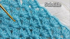 Crochet Stitches, Fashion, Diy Baby, Crocheted Afghans, Crochet Blouse, Groomsmen, Chopsticks, Kids Blankets, Crochet For Beginners