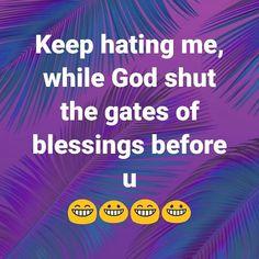 #hatred #God #Jesus #Holyspirit #wordofGod #sonsofGod #daughterofGod #childrenofthekingdom #ChildOfGod #Godly #Godlymen #Godlywomen #Godlyman #Godlywoman #singleinthewaiting #Godlysingles #womanofGod #manofGod #christian #message #revelations #church #love