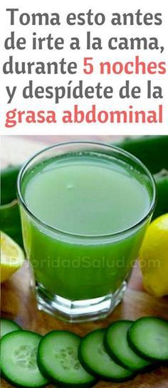 detox and cleanse Healthy Detox, Healthy Smoothies, Healthy Drinks, Healthy Life, Colon Cleanse Detox, Natural Colon Cleanse, Natural Detox, Whole Body Cleanse, Fiber Rich Foods