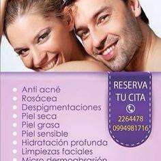 Beauty Zone consultorio estético  Quito - Ecuador