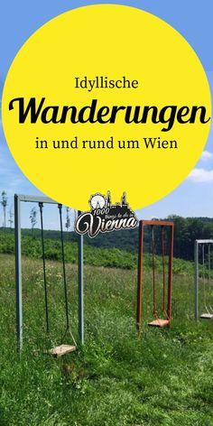 Land Scape, Vienna, Wind Turbine, Wanderlust, Nature, Beautiful, Joy, Beach, Instagram