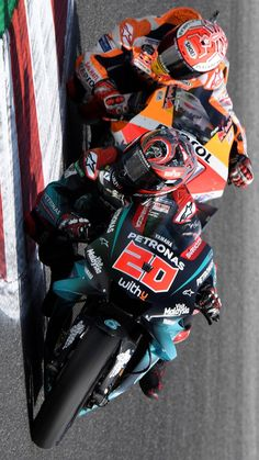 Gp Moto, Moto Bike, Grand Prix, Ducati, Yamaha, Biker Boys, Cbr 600, Harley Bikes, Marc Marquez