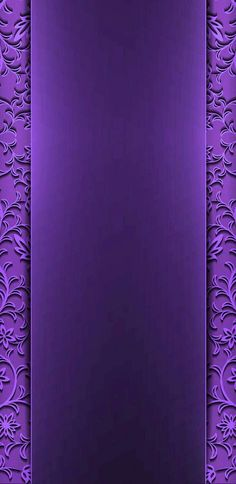 Purple Wallpaper, Purple Backgrounds, Flower Backgrounds, Wallpaper Backgrounds, Phone Wallpapers, Love Background Images, Metal Background, Bright Purple, Shades Of Purple