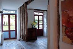 vente Maison - 9 pièce(s) - 400 m² Revel (31250)