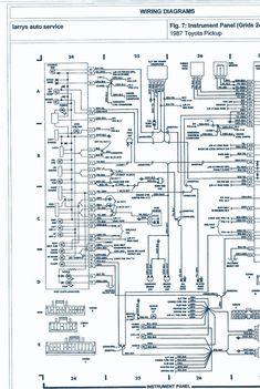 7.3 Powerstroke Glow Plug Relay Wiring Diagram wildness