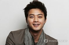 Kim Ji Hoon | 김지훈 | 9/5/1981 (Taurus)