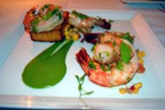 The Five Most Romantic Restaurants in San Juan