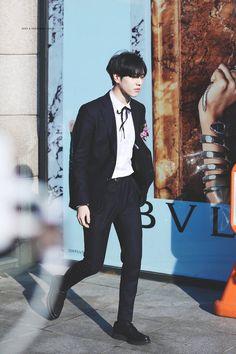#YuGyeom #유겸 #GOT7 #갓세븐 #k-pop #JYP