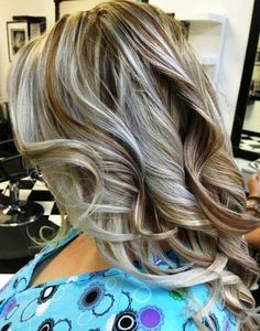 Hanayome wedding hairstyles