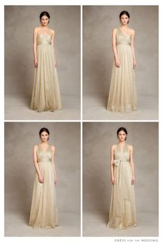 7 Best bridesmaid dresses images  0a763abaa064